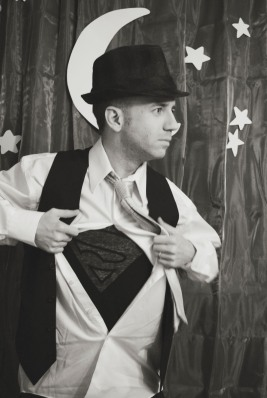 superman1b