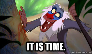 rafiki-it-is-time