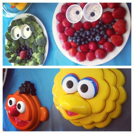 plates-puzzles